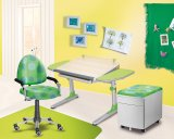 Barevný rostoucí nábytek MAYER pro děti 4-18 let