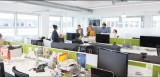 Koronavirus přinese kancelářskou revoluci