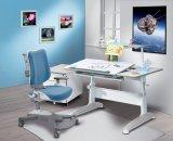 Židle MyChamp a stůl Expert - novinky do dětských pokojů
